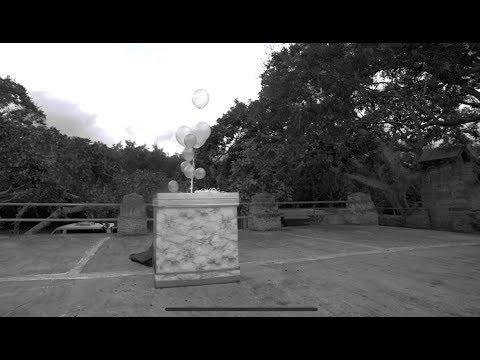 Cómo Serás - Jonathan Moly (Gender Reveal)