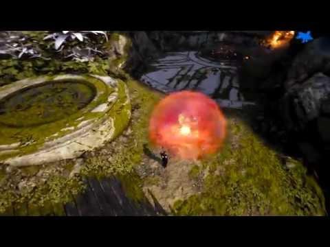 видео: paragon Унижение от Твинбласта :d