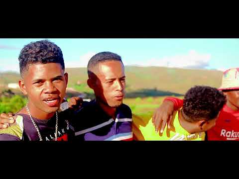 BOSCO LALANGINA clip officiel VIDEO