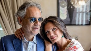 In early april, a team from dolce media flew toronto to bocelli's home tuscany, italy, be with the maestro as he reflected on some of his favourit...
