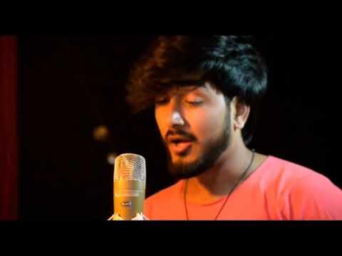 DEEWANO SA HAAL HUATum Dil KiDhadkanUnplugged Soulful VersionDarpan Shah