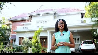 Colonial style House | Dream Home 06th Feb 2016 Full Episode