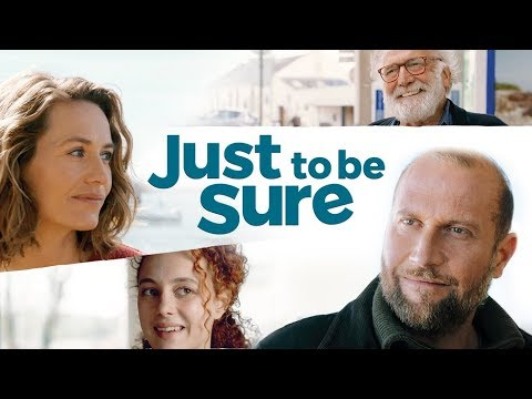 Just to be Sure - Official Trailer