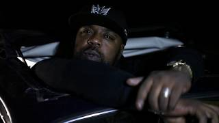 Watch Sean Price I See video