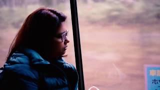 New Series - Chasing Autumn - Trailer | Hokkaido, Japan | Indian Travel Blogger | Second Breakfast
