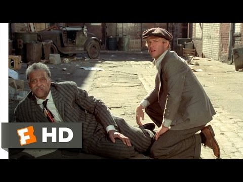 The Sting (1/10) Movie CLIP - World's Easiest Five Grand (1973) HD