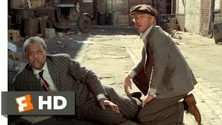 The Sting (1/10) Movie CLIP - World