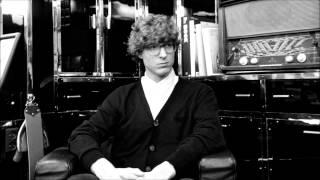 Kasper Bjorke - Bohemian Soul feat Laid Back (Adana Twins on a Cloudy Day Remix)