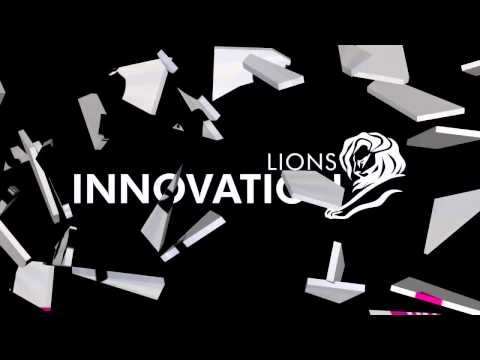 Creatives vs Coders: The Tech Off! at Lions Innovation, Cannes
