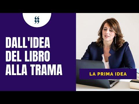 Enzo Siviero: Quanto costerà agli italiani il nuovo ponte di Genovaиз YouTube · Длительность: 15 мин55 с