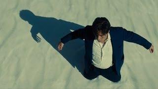 'jimmy P.' Trailer