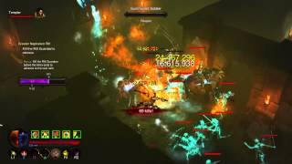 diablo iii reaper of souls ultimate evil edition english 20150508125455