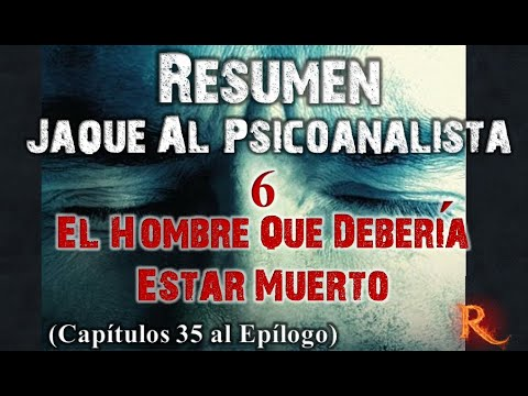 Pioz y Ciudad Lineal from YouTube · Duration:  35 minutes 40 seconds