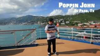 Soulbotics Krew 2012 &quot DoggMaster SBK Anthem &quot Official Soulbotics Song
