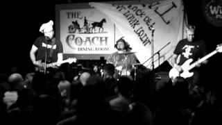Buck Biloxi and the Fucks at Total Punk