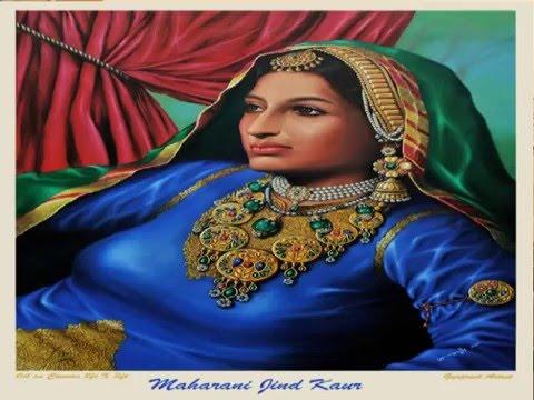 Interview with Gurpreet Bathinda (Painter Artist) by Bunty Agnihotri