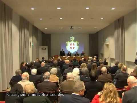 Guarigioni e miracoli a Lourdes, tra scienza e fede
