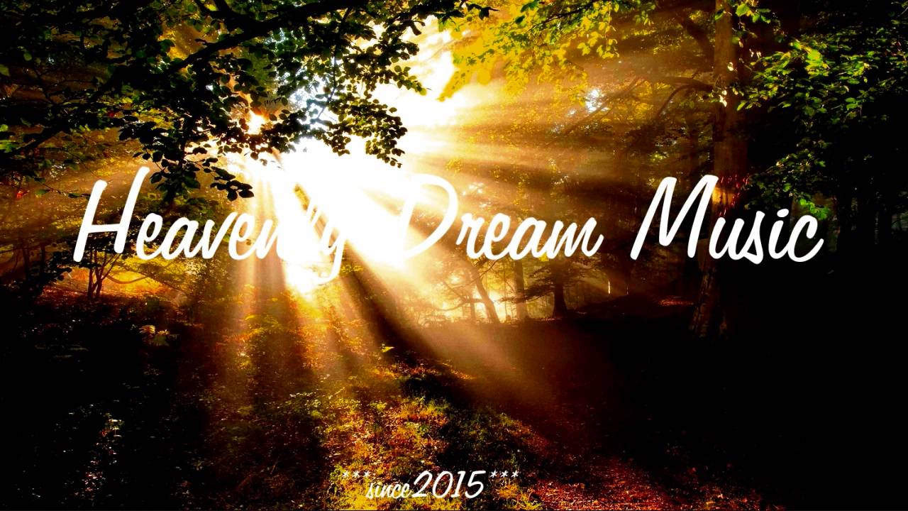 kygo-firestone-instrumental-heavenly-dream-music