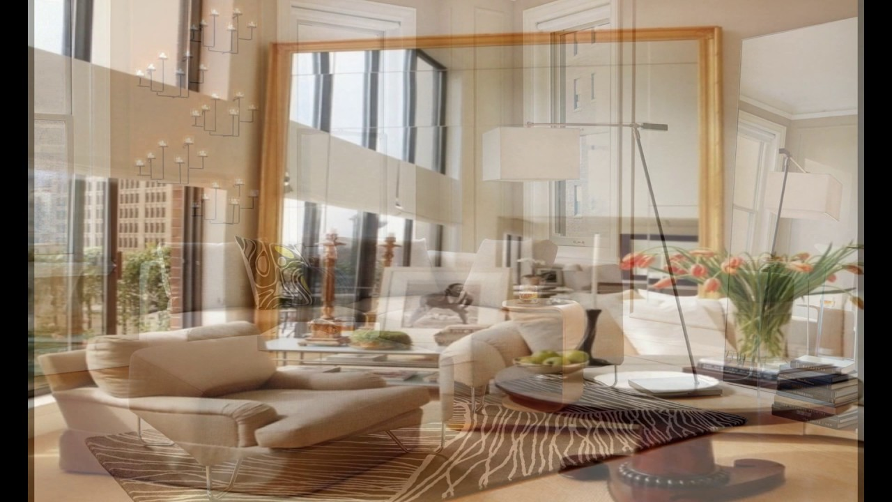 Long Mirrors For Living Room. mirror design ideas enhance framed ...