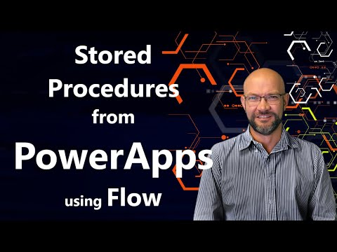 Microsoft PowerApps - Pass string array to SQL Stored Procedure from PowerApps using Flow (2019)