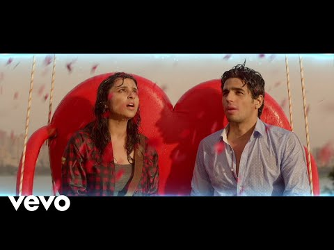 Drama Queen - Parineeti Chopra, Sidharth | Hasee Toh Phasee