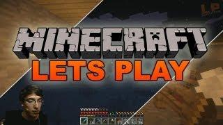 Schlumpf im Sumpf klingt Dumpf! - #212 - Minecraft Let