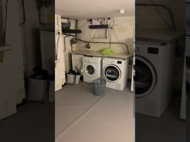 Double Bedroom with En-suite  Main Photo