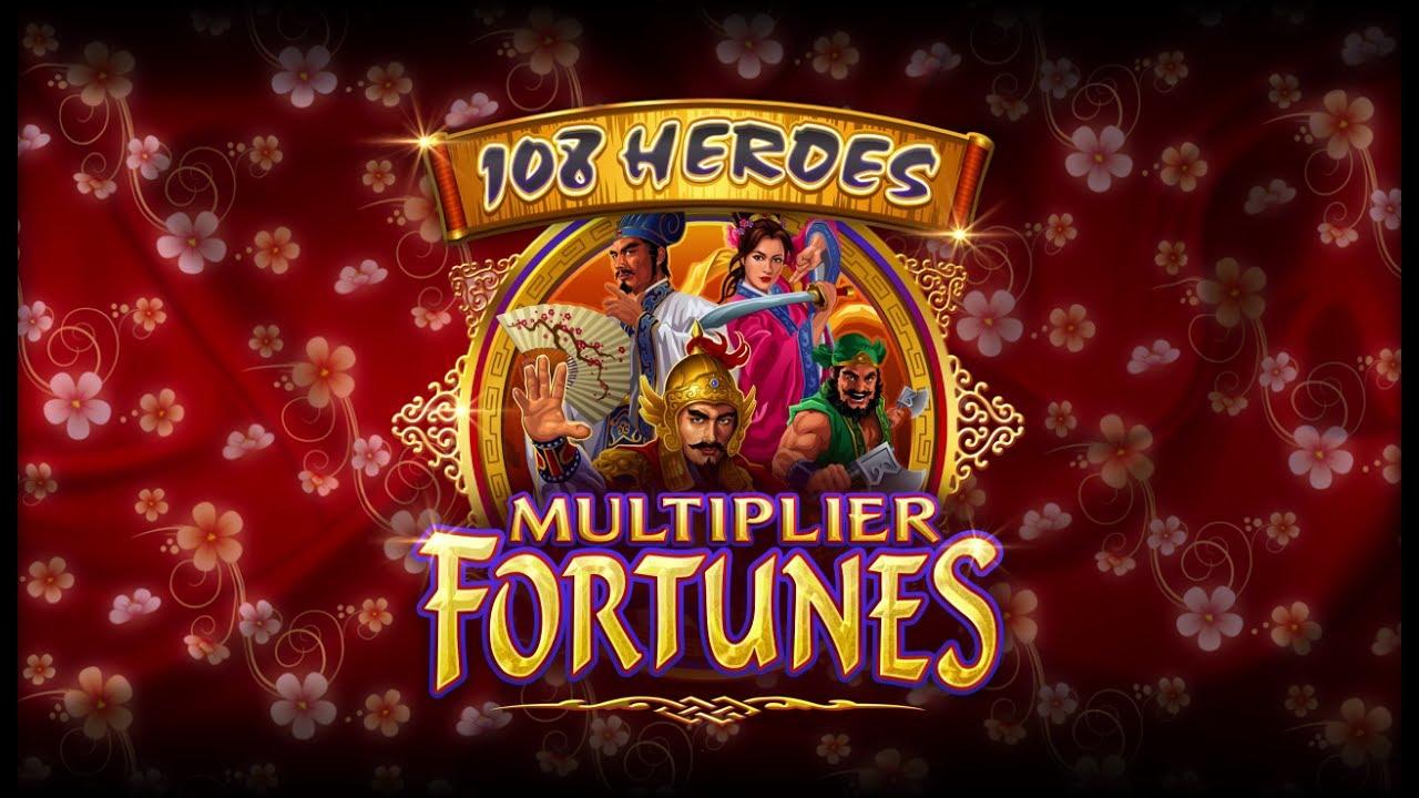 Online Slot Promotions