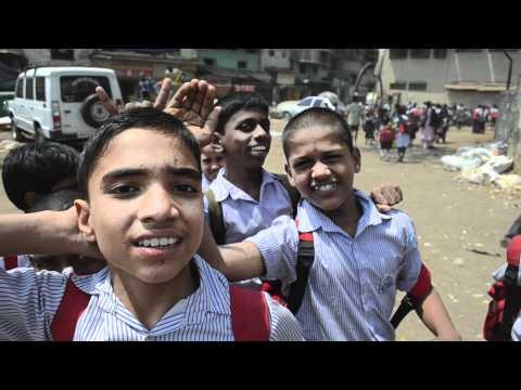 People of India, Travel Video Portraits. इंडियन पीपुल