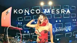 Download Lagu Terbaru Konco Mesra Nella Karisma Dj