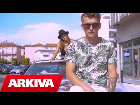 Denny - SI AKTORE (Official Video HD)