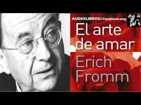 el-arte-de-amar---erich-fromm---audiolibro-subtitulado
