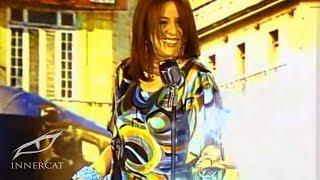 Albita - Que Me Quiten Lo Bailao (Video Oficial) YouTube Videos