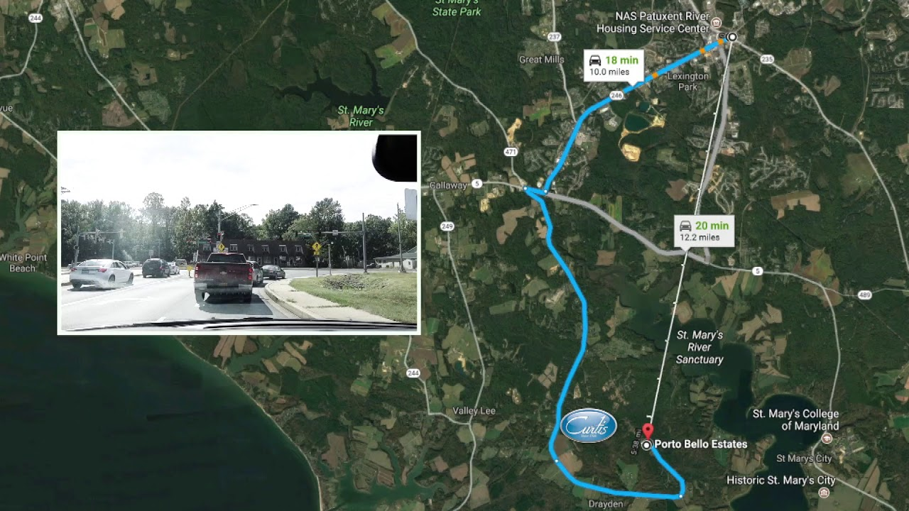 Curtis Homes | Porto Bello Estates on map of alexandria va, map of chicago il, map of arlington tx, map of dover de, map of virginia beach va, map of reston va, map of richmond va, map of pittsburgh pa, map of salt lake city ut, map of lexington ky, map of winchester va, map of spring tx, map of roanoke va, map of hopkinsville ky, map of forest acres sc, map of fredericksburg va, map of asheville nc, map of sandusky oh, map of charlottesville va, map of norfolk va,