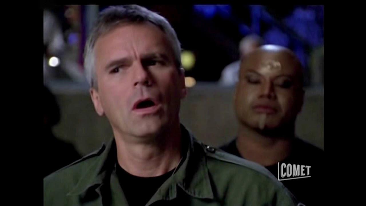 stargate sg1 season 11 episodes