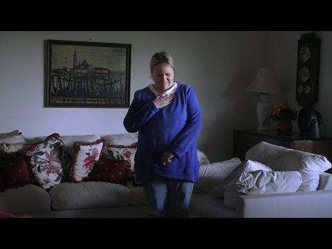 Hi Janice - Cancer Treatment - Go Fund Me