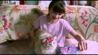 Девять жизней - Русский трейлер