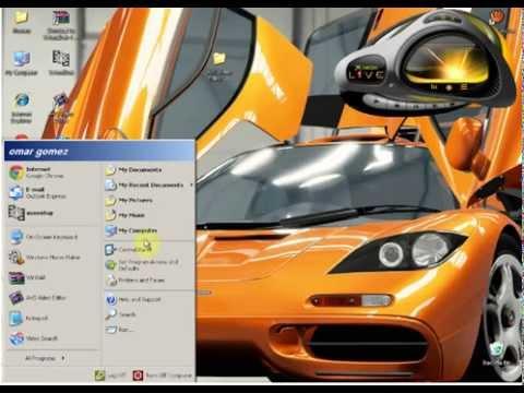 AVS Video Editor 2011Descarga completa Gratis  + Crack