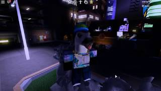 ROBLOX KIDS BEING COOL IN ROBLOX 2