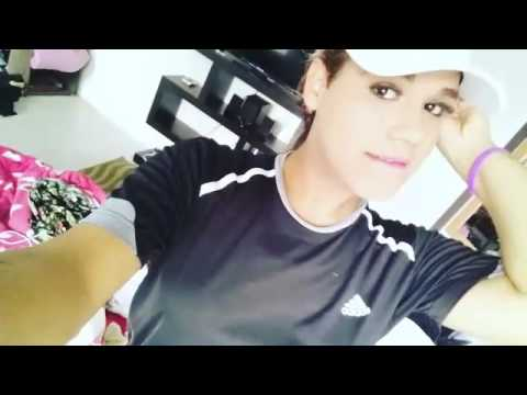Nicole sagardi  Gym thumbnail