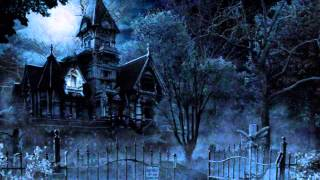 Play Haunted House of Rock (Westbam mix)