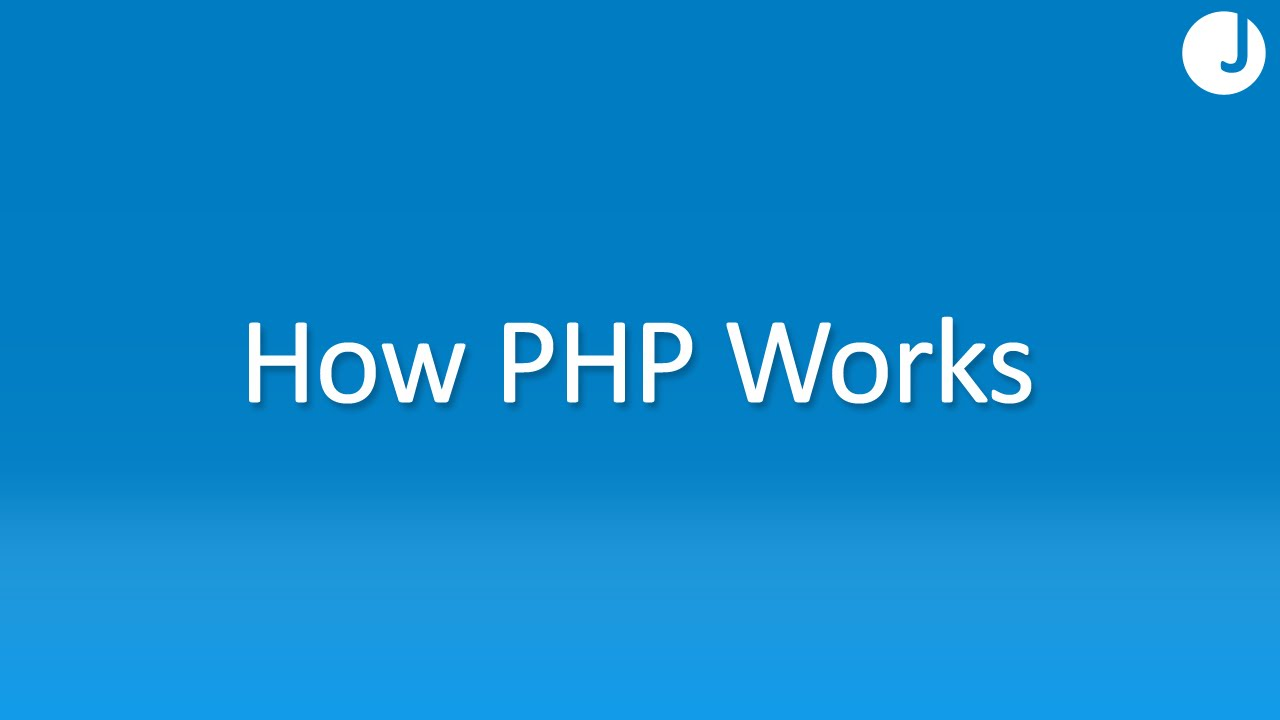 What Is PHP?
