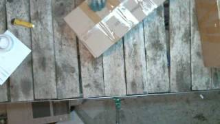 Упаковка товара, заказ: карбонус #741473(, 2017-02-02T06:11:32.000Z)