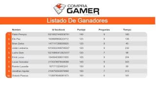 Armamos las PC de la Argentina Game Show 2018 | #CompraGamerTV