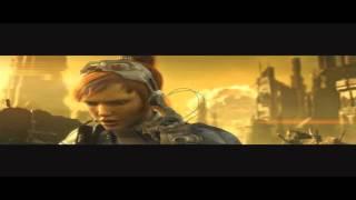 Starcraft 2 Original Song - Stim Addiction