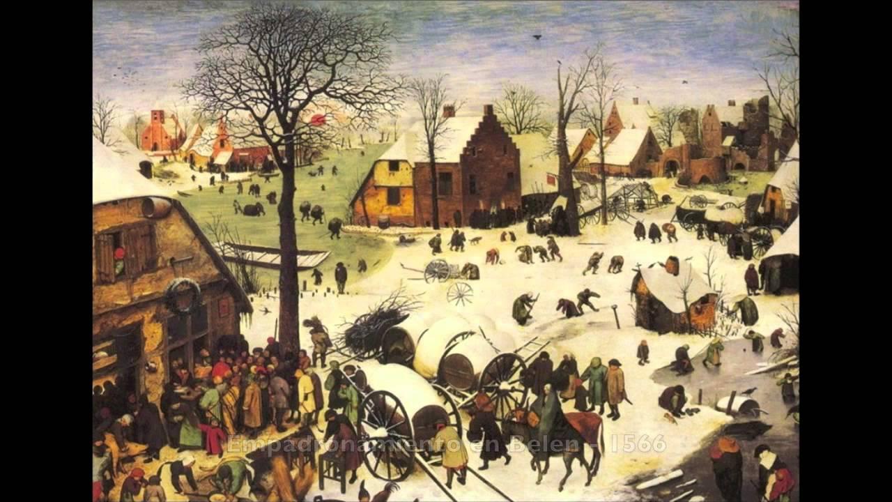 Brueghel Lille France