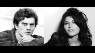 Ciao amore ciao - Giusy Ferreri  e  Luigi Tenco