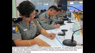 04 December 2017 APN Daily Rohingya News
