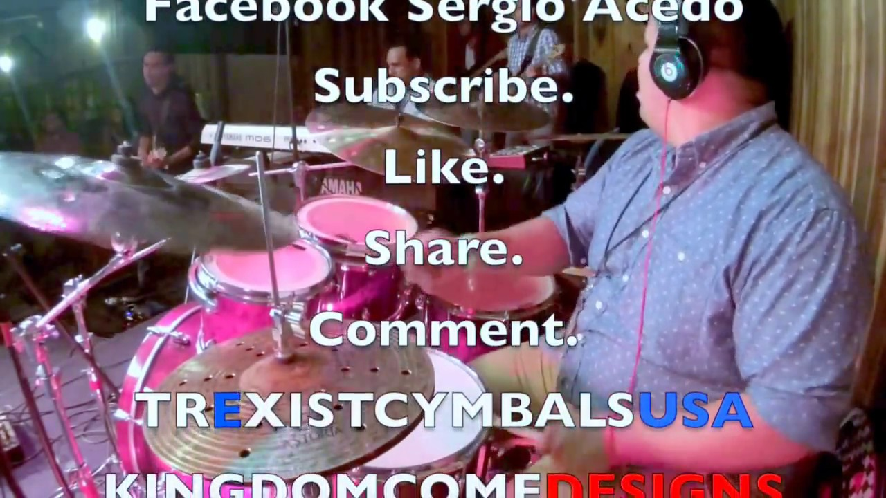 deitrick-haddon-watch-me-praise-him-live-sergio-acedo