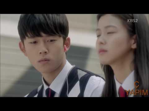 Kore Klip   İlle De Aşk
